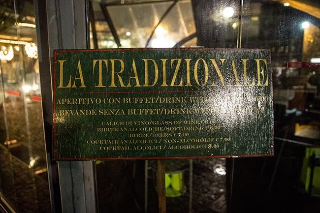 Milano36