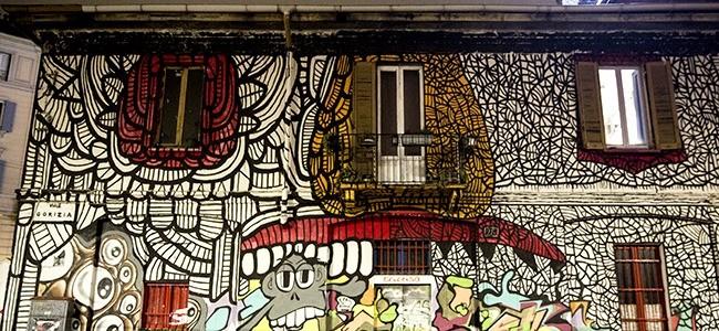 Milano47